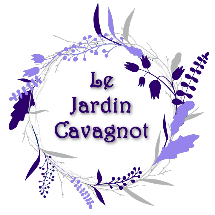 logo jardin cavagnot 3
